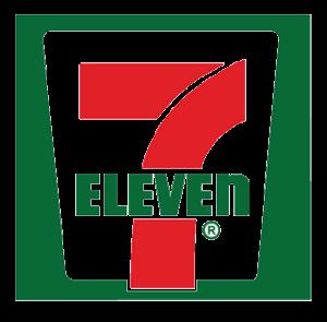7-Eleven Franchises