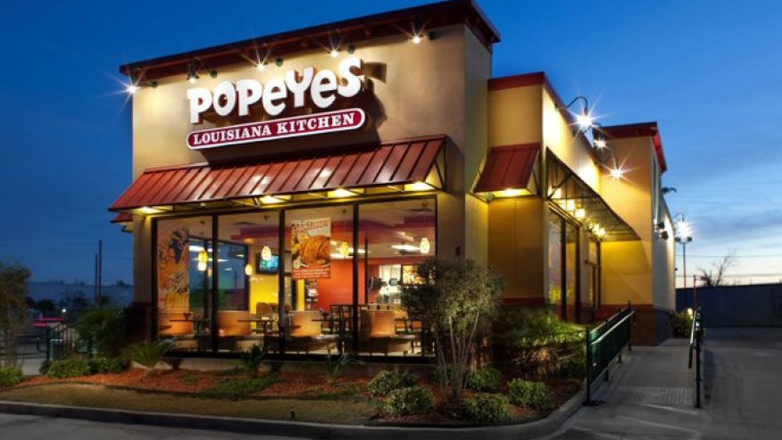 popeyes_reuters