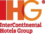 uhf_ihg_logo@2x